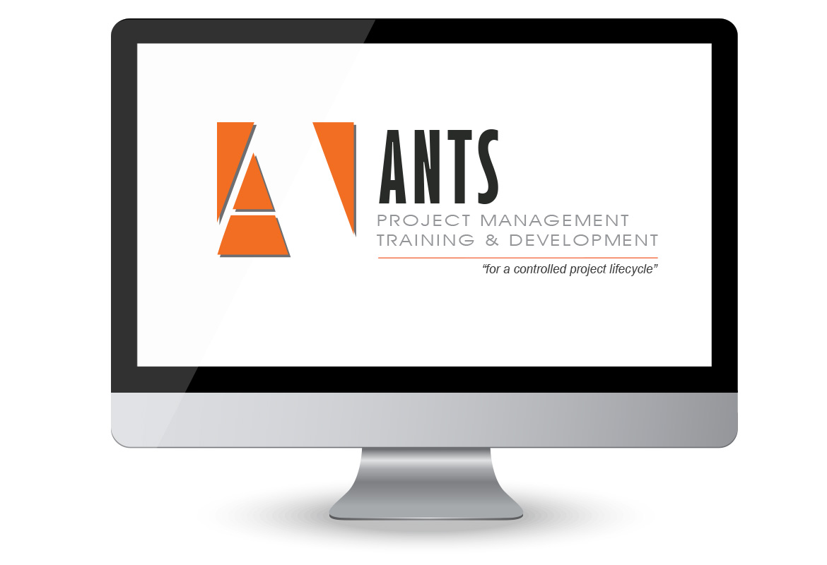 Ants Projects