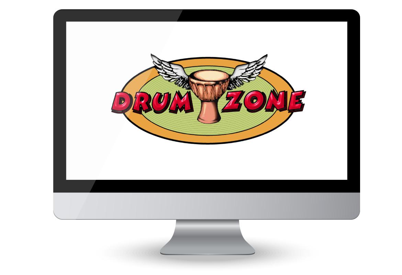 Drumzone