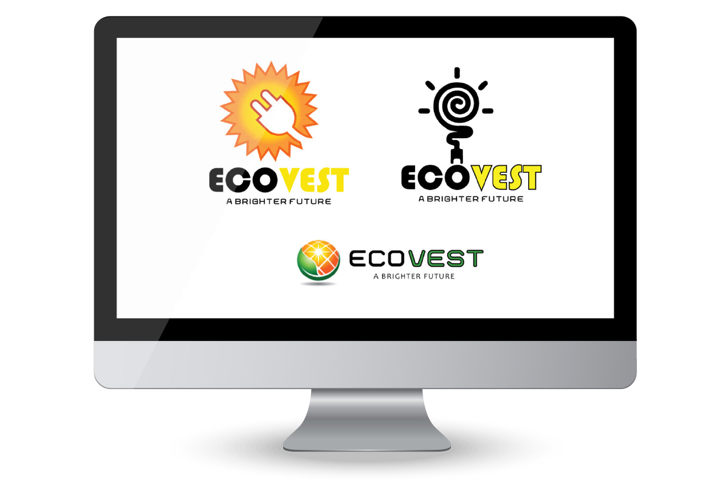 Echovest