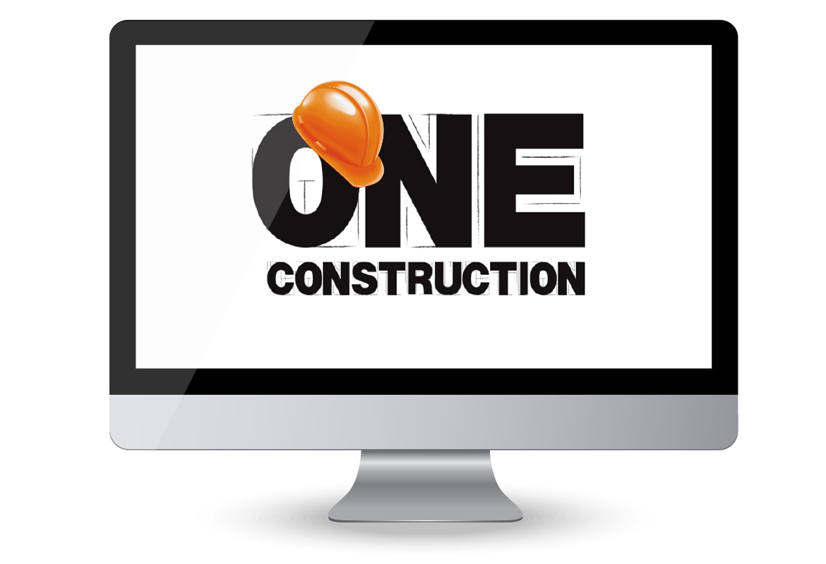 One Construction